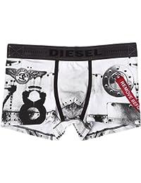 Diesel - boxer