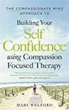 The Compassionate Mind Approach to Building Self-Confidence: Series editor, Paul Gilbert