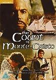 The Count Monte-Cristo [UK kostenlos online stream