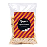 Produkt-Bild: Veganz Soja-Granulat, 5er Pack (5 x 500 g)