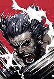 [(Wolverine: Soultaker)] [By (author) Akira Yoshida ] published on (August, 2005)