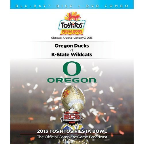 2013-tostitos-fiesta-bowl-dvd-blu-ray-combo-by-team-marketing-by-xos-digital