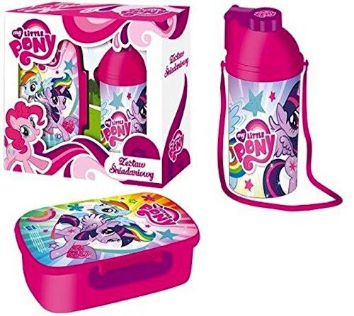 my-little-pony-pferd-einhorn-brotdose-trinkflasche-set