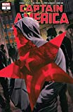 Captain America (2018-) #3 (English Edition)