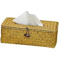 suchergebnis auf f r truhe aus karton truhen aufbewahrungsboxen truhen k che. Black Bedroom Furniture Sets. Home Design Ideas