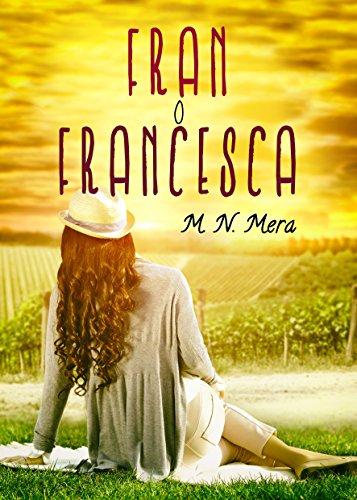 Fran o Francesca - M.N. Mera 51ithI%2BDqTL