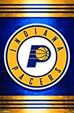 Trends International Indiana Pacers Logo...