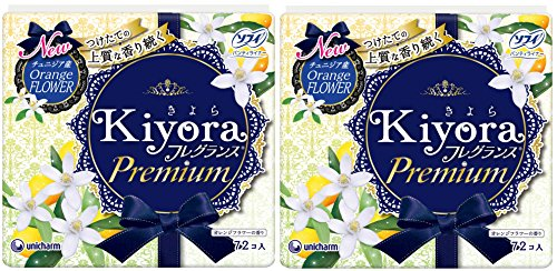 japan-health-and-beauty-sophie-kiyora-fragrance-premium-scent-of-orange-flower-72-co-input-2-pack-un