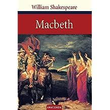 Macbeth (Große Klassiker zum kleinen Preis)
