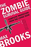 Image de The Zombie Survival Guide