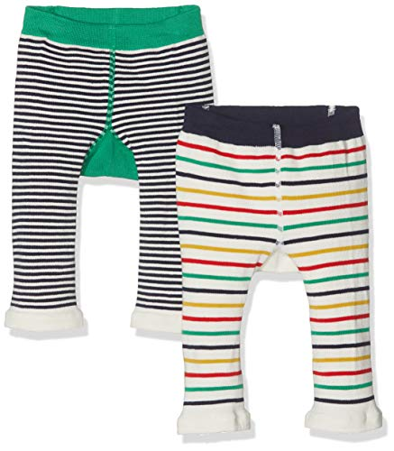 Joules Baby Boys'...