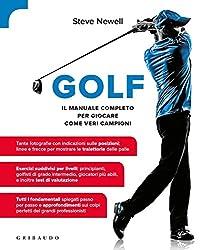 51itjAnG7XL. SL250  I 10 migliori manuali e libri sul golf