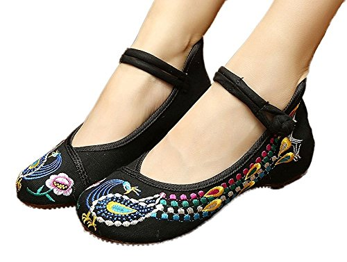 lazutom-women-lay-chinese-style-embroidered-comfortable-casual-walking-shoes-eu-40-black