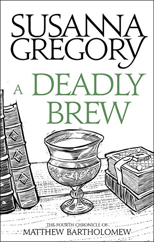 a-deadly-brew-the-fourth-matthew-bartholomew-chronicle-chronicles-of-matthew-bartholomew