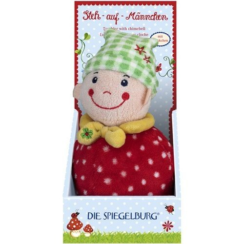 Baby-Charms-Gnome-Tumble-with-Chime-Bell-18-cm-Model-93874