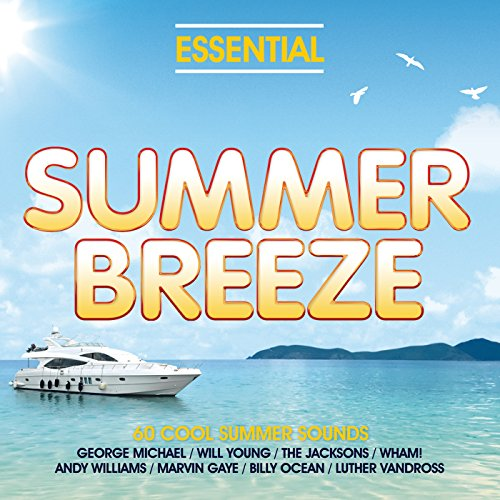 Essential - Summer Breeze