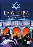 La Ghriba : une communauté juive au coeur de l'Isman [FR Import]
