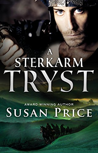 A Sterkarm Tryst by [Price, Susan]