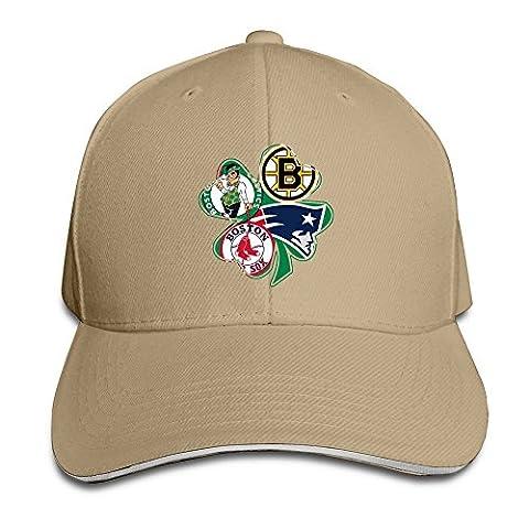 Hittings Boston Celtics Clover Bruins Patriots Celtics Red Sox Baseball