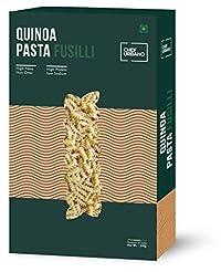 Chef Urbano Quinoa Pasta Fusilli 200 GMS