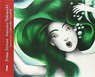 Irma Sirena par Antonio Tabucchi