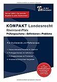 ISBN 3946549543