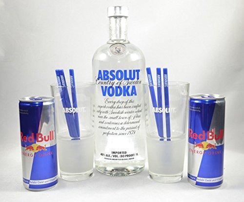absolut-vodka-1-l-40-2-longdrinkglaser-6-stirrer-2-redbull