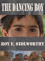 The Dancing Boy (English Edition)