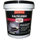MEM Profi Kaltkleber Imf, 800 g, 500826