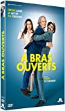 A bras ouverts [FR Import]