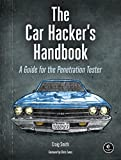 The Car Hacker′s Handbook