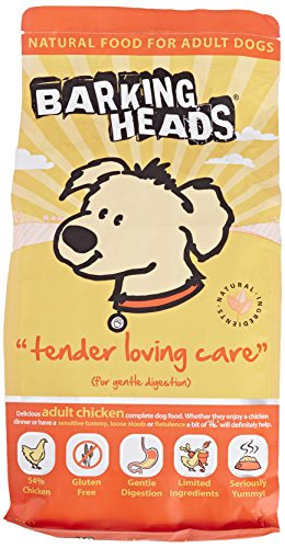 Barking-Heads-Tender-Loving-Care-Chicken-and-Rice-Dry-Mix