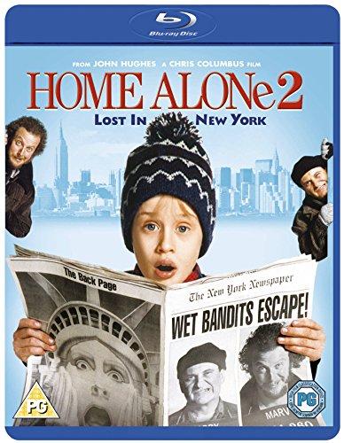 2 [Blu-ray] (Import)