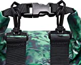 Cressi Waterproof Bag Hunter Wasser...