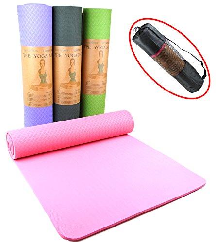 yogamatte-sgs-gepruft-umweltfreundliche-tpe-yogamatte-pilatesmatte-gymnastikmatte-inkl-tasche-hypoal