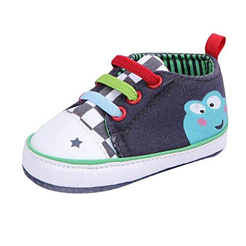 xiangze-bebe-nino-nina-suave-cordon-suela-lona-zapatos-0-18meses
