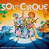 Sol en cirque | Nougaro, Claude