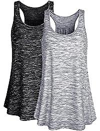 vendido en todo el mundo buena venta zapatos para correr Amazon.es: tallas grandes mujer - XL / Camisetas y camisas ...