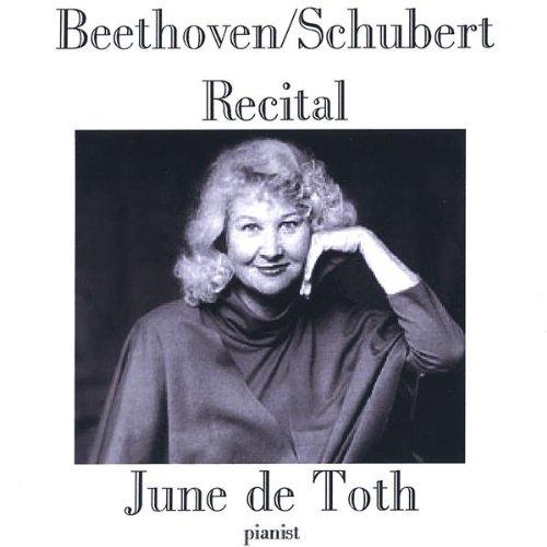 Schubert / Serenade / Arranged By Franz Liszt