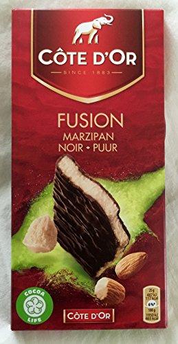 cote-dor-fusion-marzipan-noir-1-x-150g
