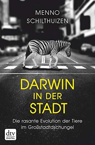 Rasante Schlittenfahrt (Das Murmeltier mit der Möhre 1) (German Edition)