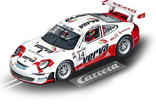 Carrera - 20030727 - Porsche GT3 RSR Lechner Racing