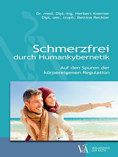 schmerzfrei-durch-humankybernetik-auf-den-spuren-der-krpereigenen-regulation