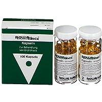 Rowatinex 100 Kapsül