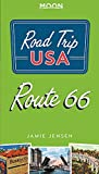 Best Road Trip Routes - Road Trip USA Route 66 (Fourth Edition) Review