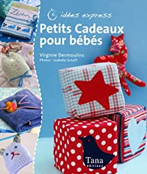 PETITS CADEAUX POUR BEBE
