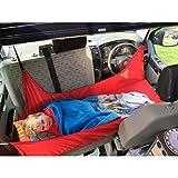Kiravans - Litera Infantil para VWT5/VWT6 Campervan Ideal para Dormir en la Autocaravana de los niños
