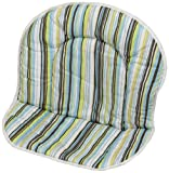 Geuther Seat Reducer Filou and Family Highchair (Stripes)