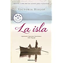 La isla (BEST SELLER)