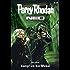 Perry Rhodan Neo 68: Kampf um Ker'Mekal: Staffel: Epetran 8 von 12 (Perry Rhodan Neo Paket)